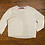 Thumbnail: Olivaceous Boxy Sweater