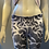 Thumbnail: Lululemon Printed Leggings