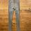 Thumbnail: Rag & Bone Skinny Gray Jeans