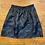 Thumbnail: J.Crew Jacquard Skirt