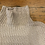 Thumbnail: Aerie Chenille Funnel Sweater