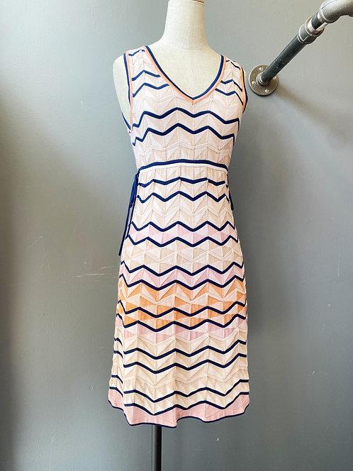 M Missoni Dress   XS