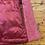 Thumbnail: Lululemon Down Vest
