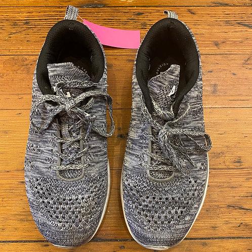 APL Techloom Sneakers