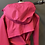 Thumbnail: Helly Hansen Raincoat