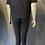 Thumbnail: Skins Tie Front Tee
