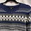 Thumbnail: J.Crew Fairisle Sweater