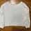 Thumbnail: Rosie Neira Alpaca Crop Sweater