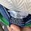 Thumbnail: Fidelity Step Hem Jeans