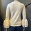 Thumbnail: No Label Cashmere Bell Sleeve Sweater