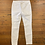 Thumbnail: Loft Modern Skinny Jeans
