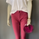 Thumbnail: Blank NYC Cranberry Jeans