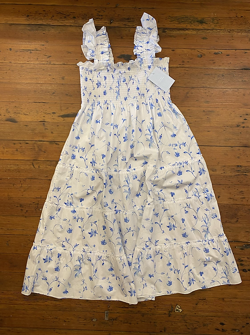 Hill House Nap Dress | Large