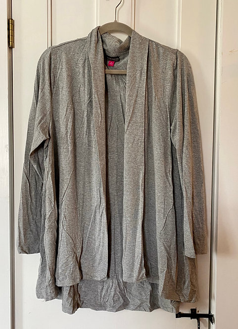Vince Camuto Knit Cardigan