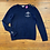 Thumbnail: Cortland Park Cashmere Sweater