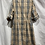 Thumbnail: Burberry Girl's Shirtdress