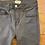 Thumbnail: L'Agence Gray Skinny Jeans