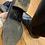 Thumbnail: Tory Burch Elastic Back Boots