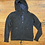 Thumbnail: Holebrook Windproof Sweater Hoodie