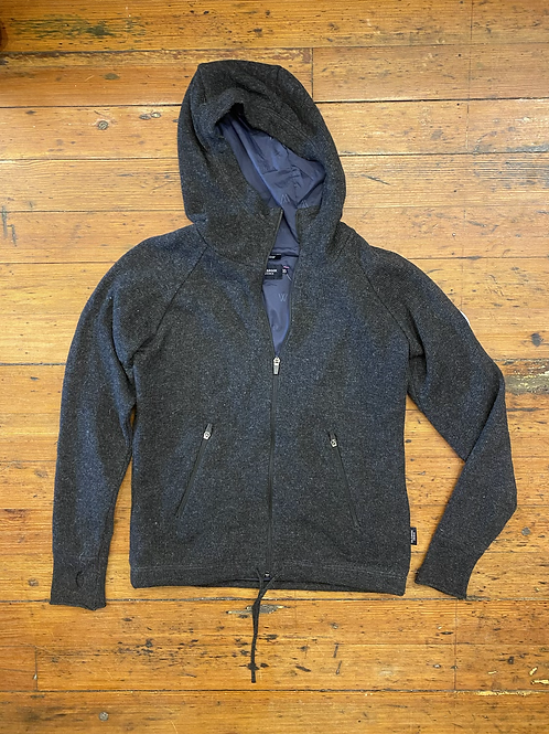 Holebrook Windproof Sweater Hoodie