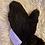 Thumbnail: Surell Rabbit Mittens