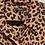 Thumbnail: Rails Leopard Blouse