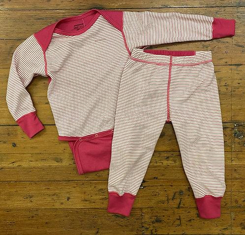 Patagonia Long Underwear
