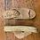 Thumbnail: Sam Edelman Sandals   7.5