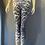 Thumbnail: Lululemon Printed Leggings