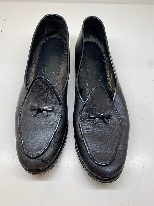 Belgian Shoes Loafers