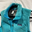 Thumbnail: Patagonia Retro-X Vest