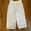 Thumbnail: Cloth & Stone Linen Crop Pants