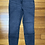 Thumbnail: Everlane High Rise Jeans