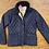 """Thumbnail: Barbour """"Vintage Liddlesdale"""" Coat"""