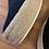 Thumbnail: Vince Raffia Platform Sneakers