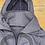 Thumbnail: Lululemon Logo Hoodie