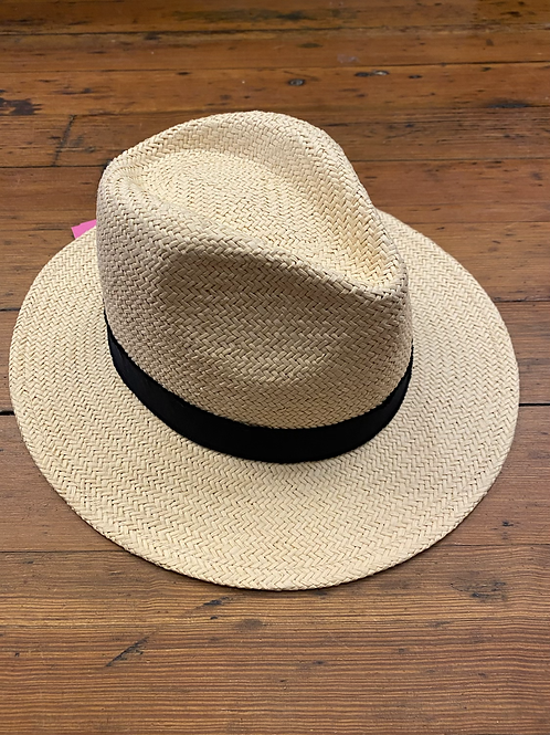 Hat Attack Paper Hat   OS