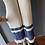 Thumbnail: Free People Knit Jumpsuit