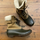 Thumbnail: Sperry Zip Lace Up Sherpa Duck Boots