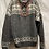 Thumbnail: Christiania Wool Sweater