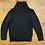Thumbnail: North Sails Cotton Sweater