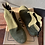 Thumbnail: Dirty Laundry Booties