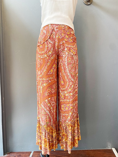 Spell & The Gypsy Pants   XS
