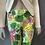 Thumbnail: CK Bradley Printed Pants