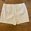 Thumbnail: Club Monaco Striped Shorts   6