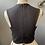 Thumbnail: Talula Ponte Knit Crop Top