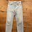 Thumbnail: Levi's Wedgie Straight Jeans | 27