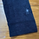 Thumbnail: Smartwool 1/4 Zip Pullover