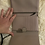Thumbnail: Kate Spade Wallet w/ Crossbody Strap