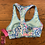Thumbnail: Lilly Pulitzer Luxletic Sports Bra